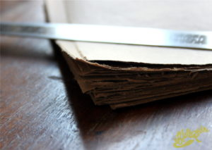 papiercoupe