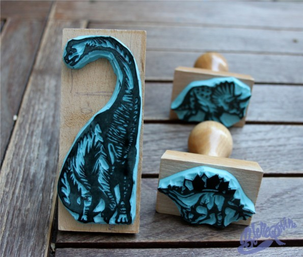 3dinosaures