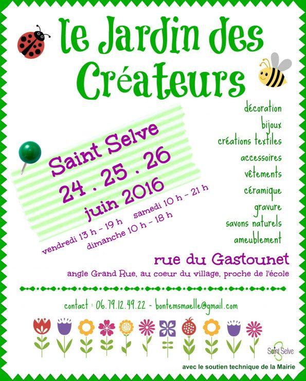 Affiche Jardin des créateurs_version web (1)