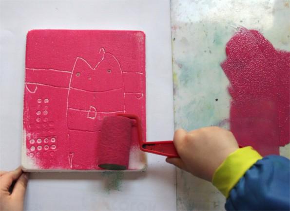 atelier_creatif_enfant