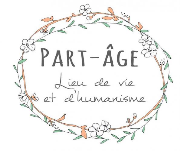 logo_PARTAGE_PNG